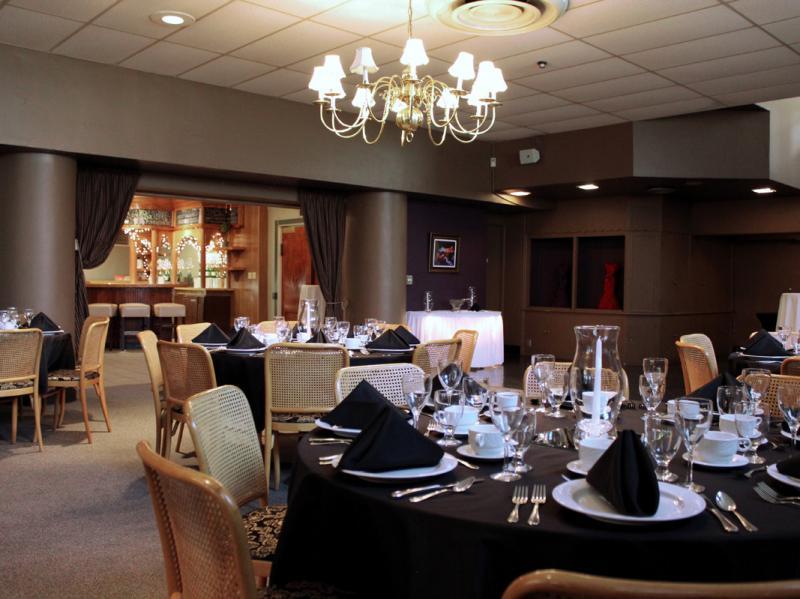 Dinning Room 6