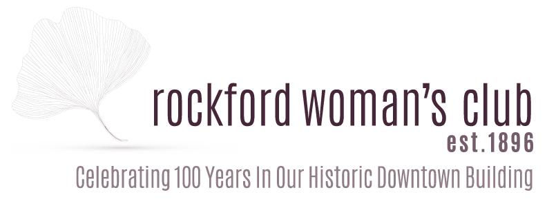 Rockford Woman's Club
